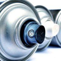 adhesivos lubricantes aerosoles lubrifikatzaile itsasgarriak